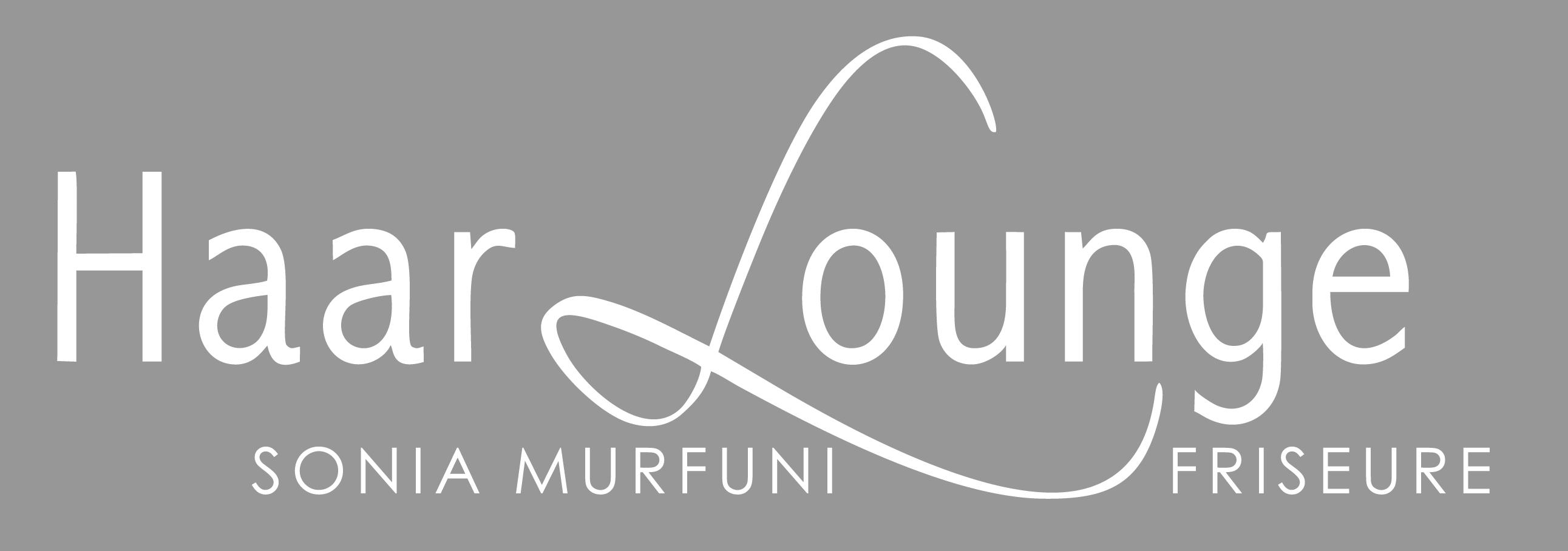 Haarlounge Sonia Murfuni Gummersbach | Ihr Friseur in Gummersbach